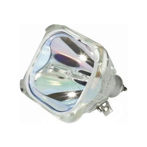 Pureglare TV Lamp Module for SONY A1606034B / XL-2100 150 Days Warranty
