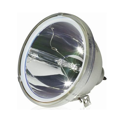 Pureglare TV Lamp Module for ZENITH RU-44SZ51D 150 Days Warranty