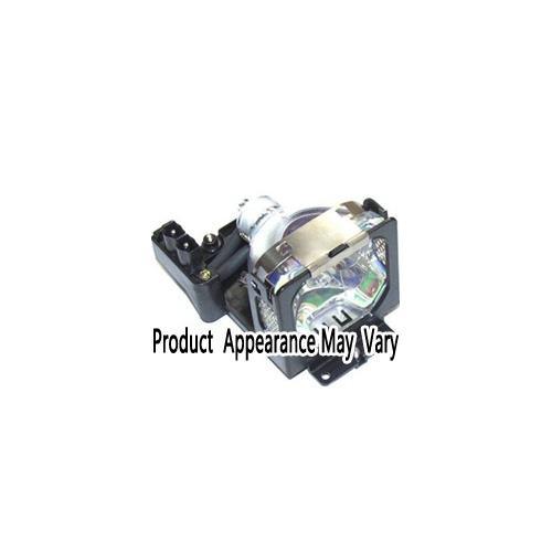 Pureglare Projector Lamp Module for PANASONIC ET-SLMP55
