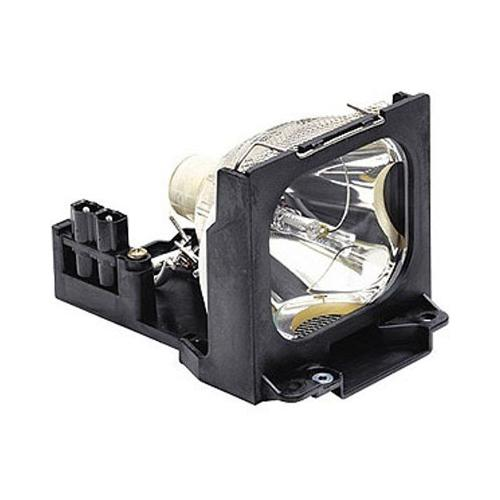 Pureglare Projector Lamp Module for TOSHIBA TLPLW11