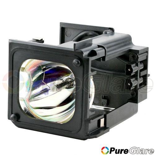 Pureglare SAMSUNG BP96-01795A OEM Replacement Lamp (