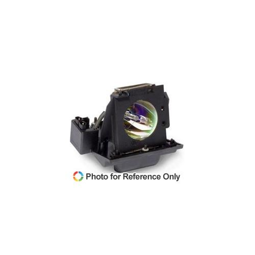 Pureglare RCA 270414 OEM Replacement Lamp (