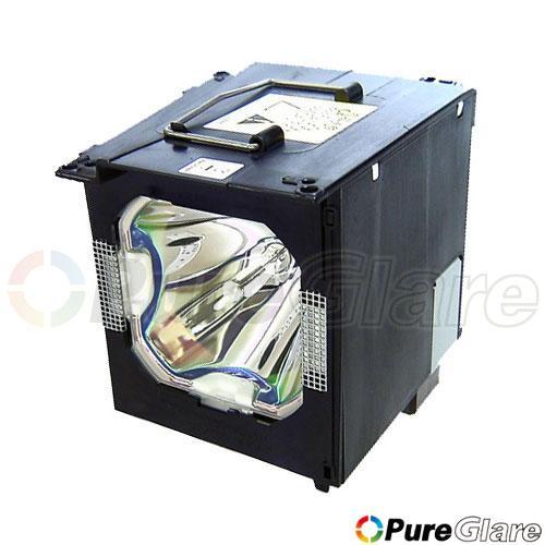 Pureglare Projector Lamp Module for SHARP BQC-XVZ100005