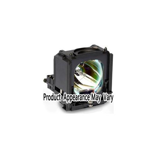 Pureglare Projector Lamp Module for DELL 0N8279 150 Days Warranty