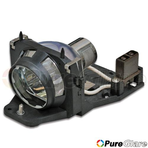 Pureglare Projector Lamp Module for KNOLL LP5F / SP-LAMP-LP5F 150 Days Warranty
