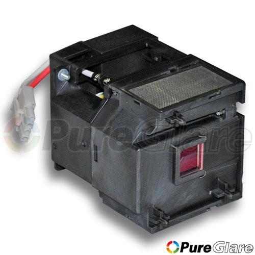 Pureglare Projector Lamp Module for INFOCUS X3 150 Days Warranty