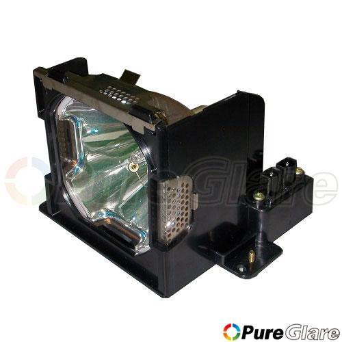 Pureglare BOXLIGHT MP-41T OEM Replacement Lamp (