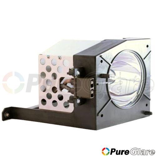Tv Lamp Module For Toshiba 23311153 23311153 Pureglare Com