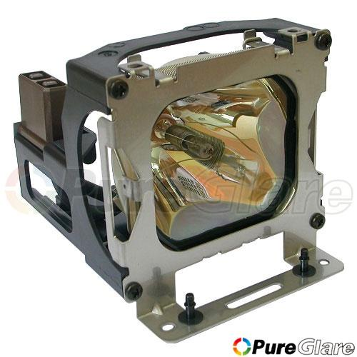 Pureglare PROXIMA DP6840 OEM Replacement Lamp (