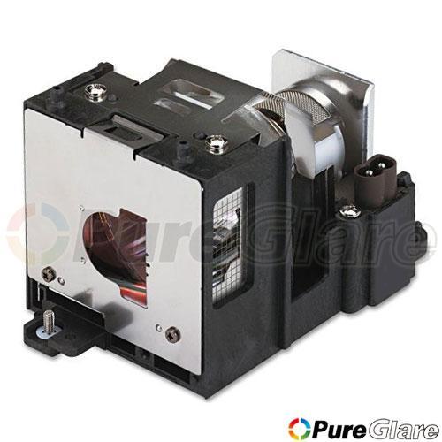 Pureglare OEM Projector Lamp ( Original Philips / Osram Bulb Inside ) for EIKI AH-66271 90 Days Warranty