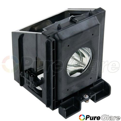 Pureglare TV Lamp Module BP61-01025A / BP63-00510A / BP96-01073A / BP96-01394A for SAMSUNG SP67L6HX1X/SAP 150 Days Warranty