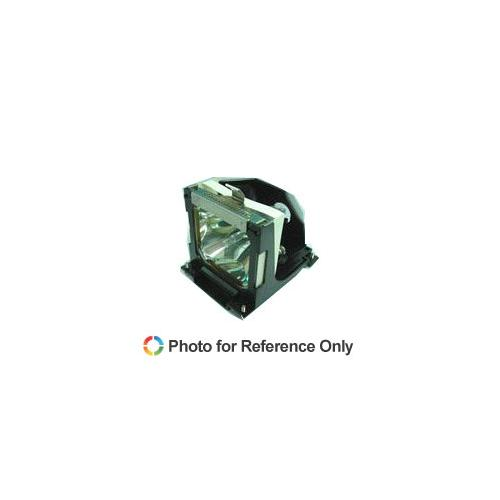 Pureglare OEM Projector Lamp ( Original Philips / Osram Bulb Inside ) for OPTOMA SP.86R01GC01 90 Days Warranty