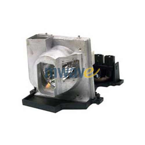 Pureglare Projector Lamp Module ET-LAL400 for PANASONIC