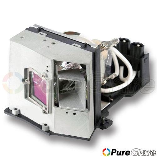 Pureglare 3M DX70 OEM Replacement Lamp (