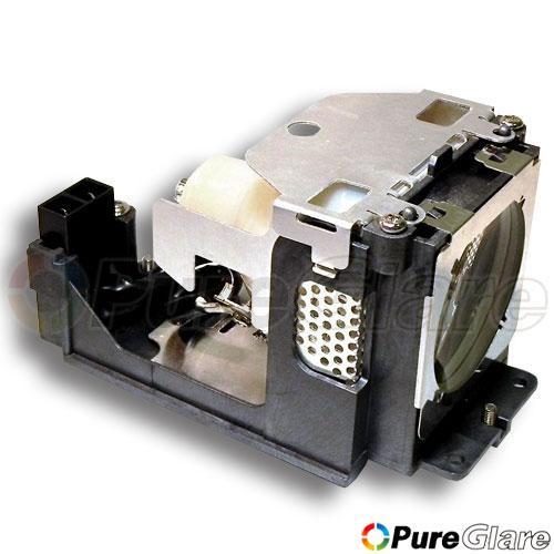 Pureglare DONGWON DLP-640N OEM Replacement Lamp (