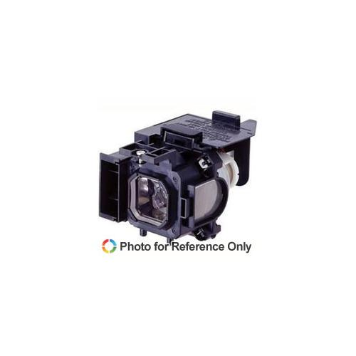 Pureglare Projector Lamp Module BL-FU220B / SP.85F01G.001