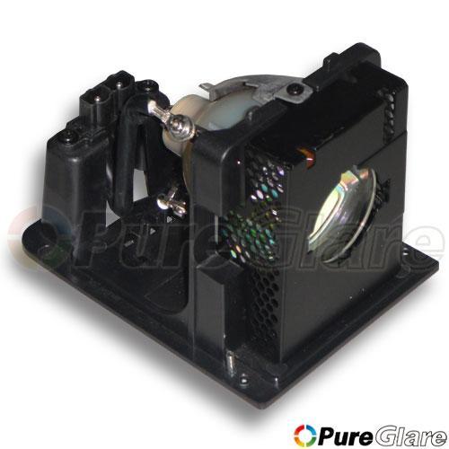 Pureglare OPTOMA H79 OEM Replacement Lamp (