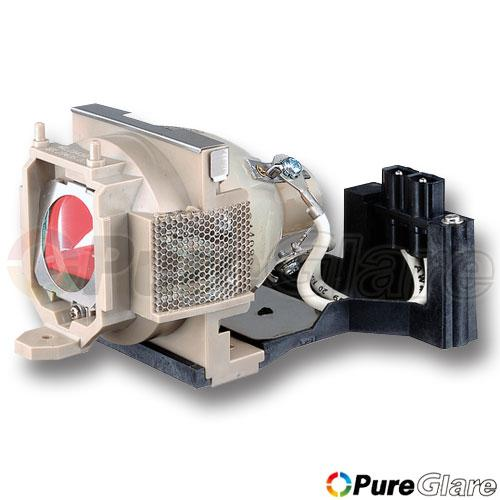 Pureglare Projector Lamp Module for BENQ 60.J9421.001 150 Days Warranty