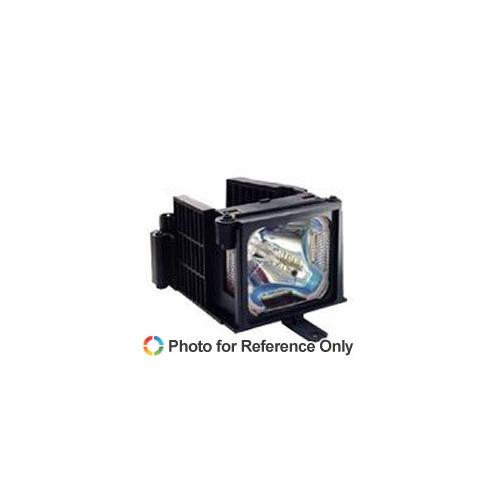 Pureglare Projector Lamp Module for PHILIPS XC EL 150 Days Warranty