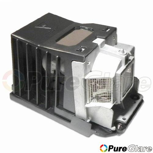Pureglare Projector Lamp Module for TOSHIBA TLPLSB20 150 Days Warranty