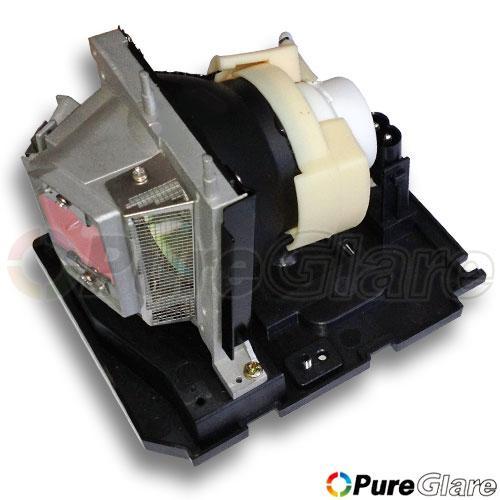 Pureglare OEM Projector Lamp ( Original Philips / Osram Bulb Inside ) for SMARTBOARD 680i (3) 90 Days Warranty