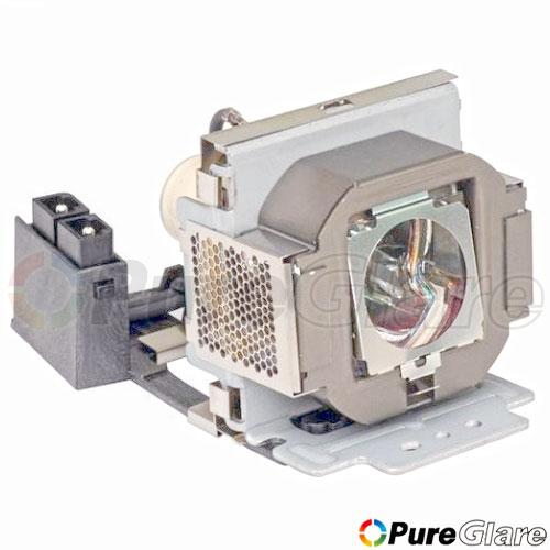 Projector Lamp Module For Benq Sp831 5j J2a01 001