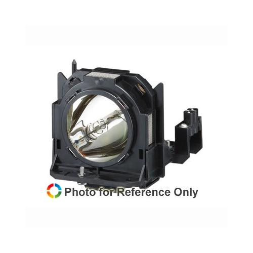 Pureglare OEM Projector Lamp ( Original Philips / Osram Bulb Inside ) for PANASONIC PT-DX610 90 Days Warranty