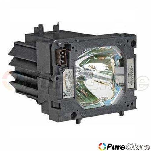 Pureglare OEM Projector Lamp ( Original Philips / Osram Bulb Inside ) for CHRISTIE 003-120333-01 90 Days Warranty