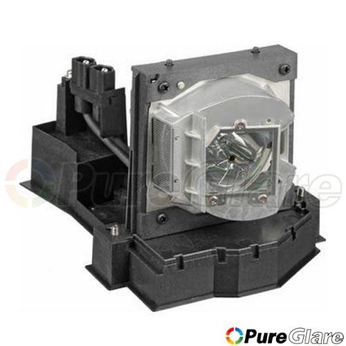 Pureglare Projector Lamp Module for INFOCUS SP-LAMP-041 150 Days Warranty