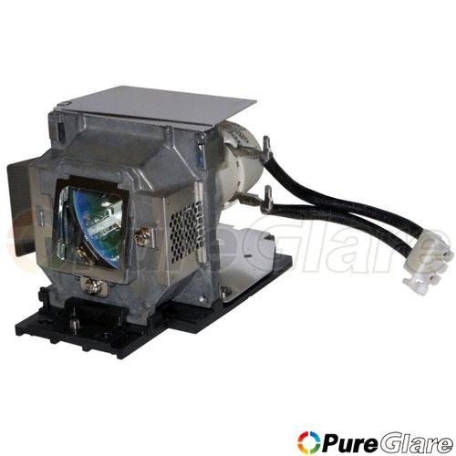Pureglare INFOCUS SP-LAMP-061 OEM Replacement Lamp ( Original Philips / Osram Bulb Inside ) 90 Days Warranty