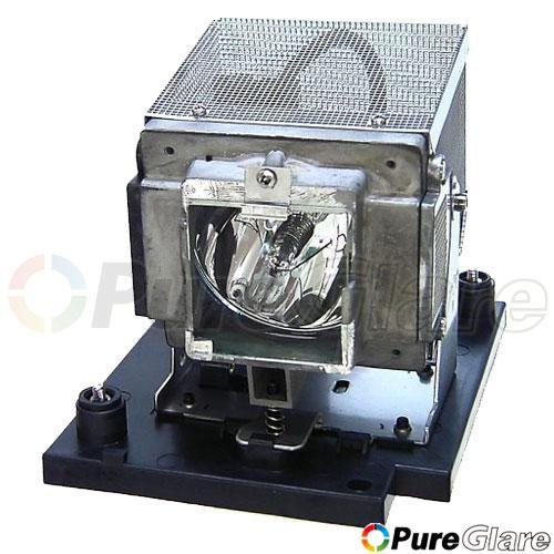 Pureglare SHARP AN-PH7LP2 OEM Replacement Lamp ( Original Philips / Osram Bulb Inside ) 90 Days Warranty
