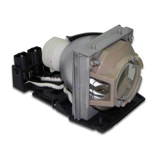 Pureglare Projector Lamp Module EC.J0301.001 for ACER