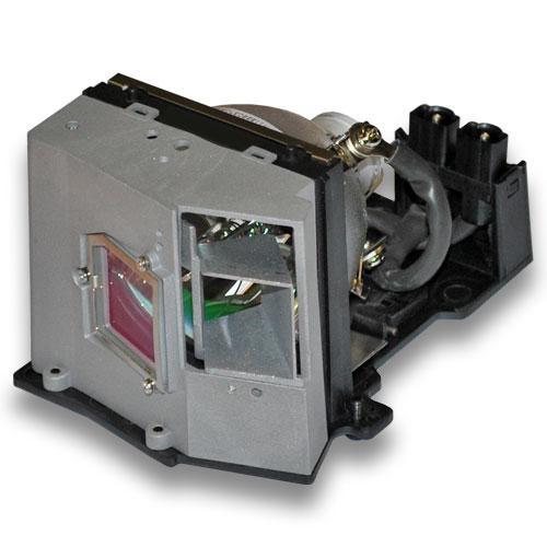 Pureglare Projector Lamp Module EC.J3001.001 for ACER