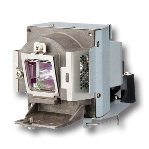 Pureglare OEM Projector Lamp ( Original Philips / Osram Bulb Inside ) for MITSUBISHI EX200U 90 Days Warranty