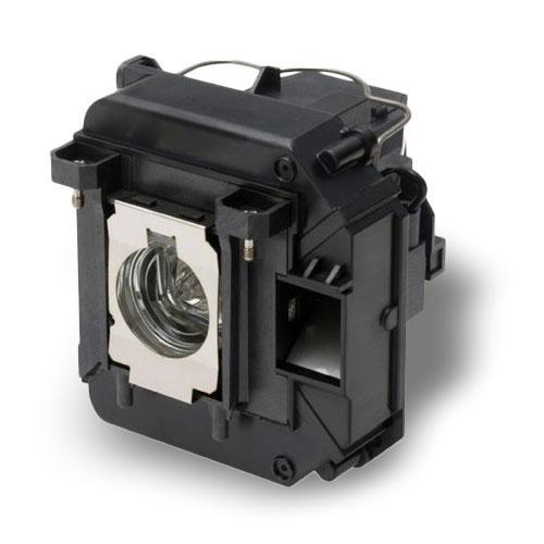 Pureglare Projector Lamp Module ELPLP64 / V13H010L64 for EPSON PowerLite 935W 150 Days Warranty