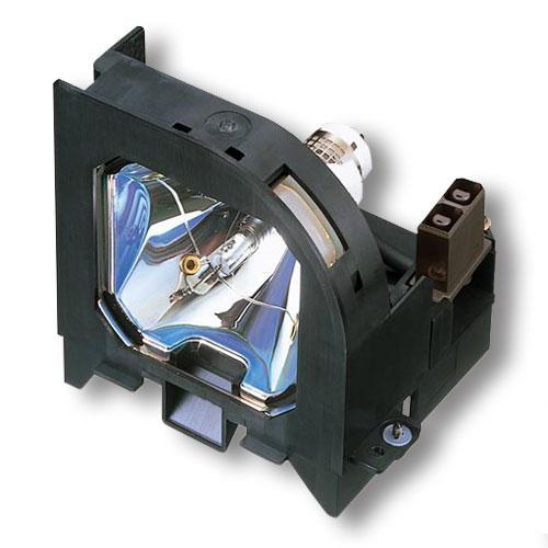 Pureglare Projector Lamp Module LMP-F300 for SONY