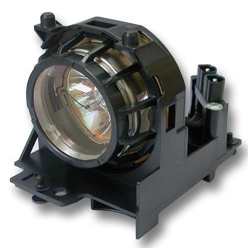Pureglare Projector Lamp Module 456-8055 for DUKANE