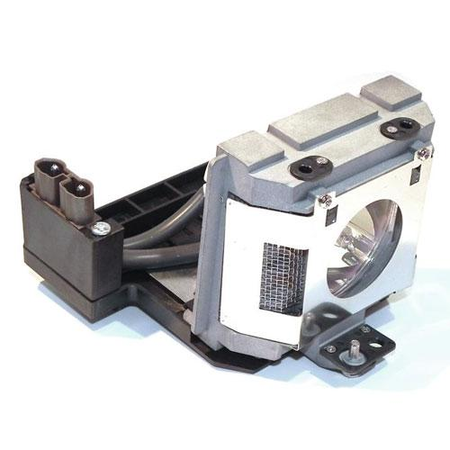 Pureglare Projector Lamp Module AN-MB60LP for SHARP