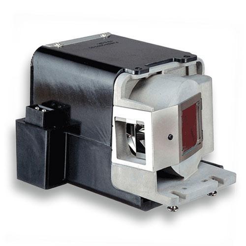 Pureglare Projector Lamp Module for VIEWSONIC RLC-073 150 Days Warranty