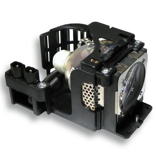 Pureglare OEM Projector Lamp ( Original Philips / Osram Bulb Inside ) for PROMETHEAN ActivBoard 387 Pro 90 Days Warranty