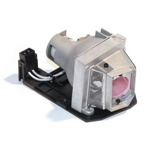 Pureglare OEM Projector Lamp ( Original Philips