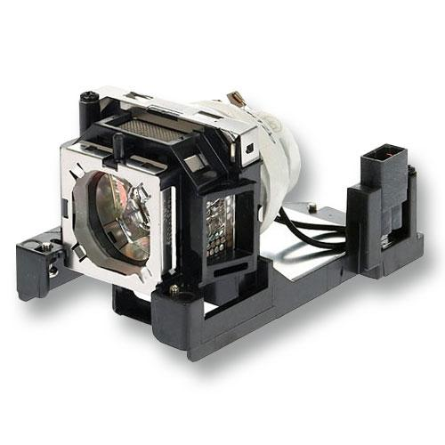 Pureglare Projector Lamp Module for PANASONIC ET-LAT100 150 Days Warranty