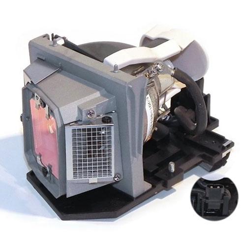 Pureglare Projector Lamp Module 317-1135 / OR511J