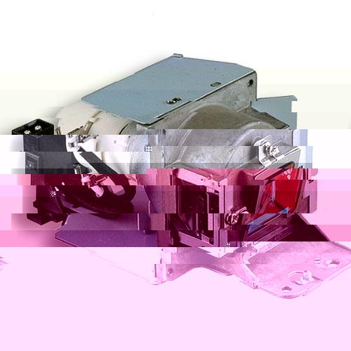 Pureglare Projector Lamp Module for BENQ 5J.J6N05.001 150 Days Warranty