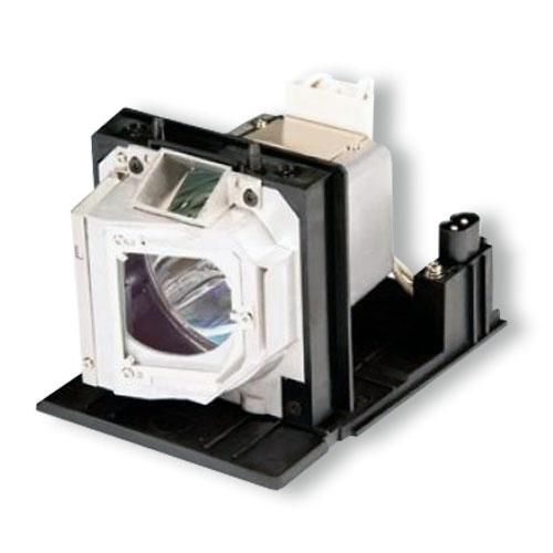 Pureglare Projector Lamp Module for KNOLL LP54 / SP-LAMP-054 150 Days Warranty