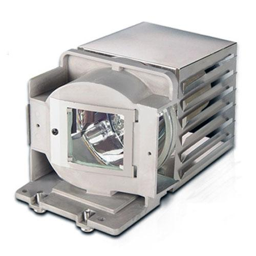Pureglare Projector Lamp Module for VIEWSONIC RLC-072 150 Days Warranty