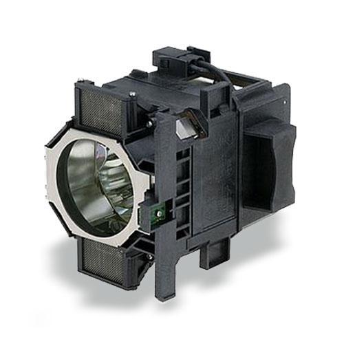Pureglare Projector Lamp Module ELPLP51 / V13H010L51