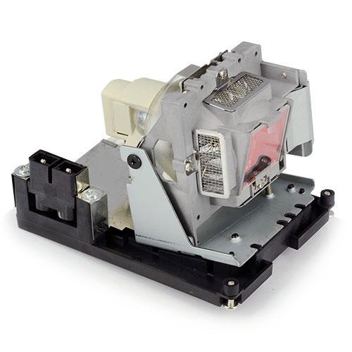 Pureglare Projector Lamp Module for VIVITEK 5811116617-S 150 Days Warranty