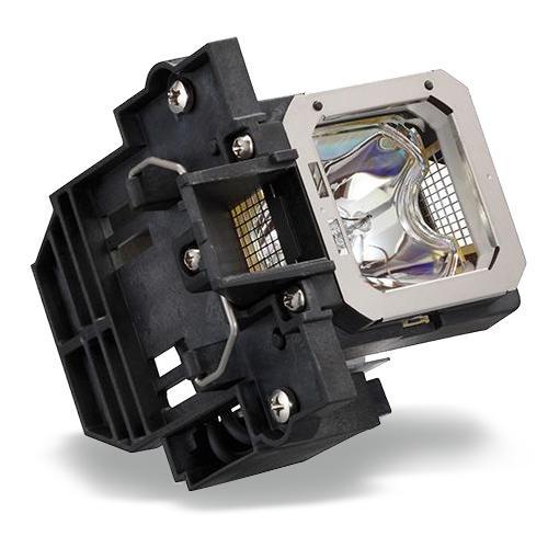 Pureglare Projector Lamp Module PK-L2312U / PK-L2312UP