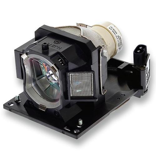 Pureglare OEM Projector Lamp ( Original Philips / Osram Bulb Inside ) for HITACHI DT01431 90 Days Warranty